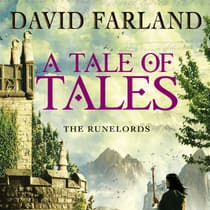A Tale of Tales by David Farland audiobook