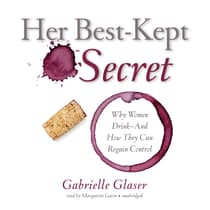 Her Best-Kept Secret by Gabrielle Glaser audiobook