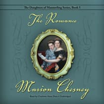 The Romance by M. C. Beaton audiobook