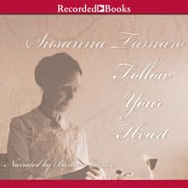 Follow Your Heart by Susanna Tamaro audiobook