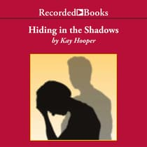 Hiding in the Shadows by Kay Hooper audiobook