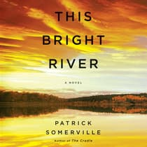This Bright River by Patrick Somerville audiobook