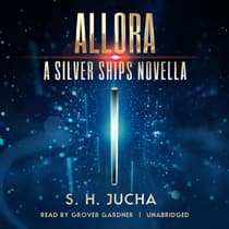 Allora  by S. H.  Jucha audiobook