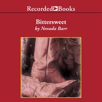 Bittersweet by Nevada Barr audiobook