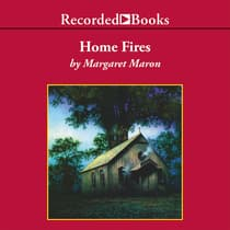 Home Fires by Margaret Maron audiobook