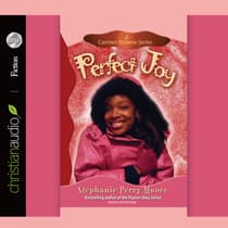 Perfect Joy by Stephanie Perry Moore audiobook