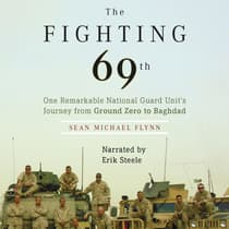 The Fighting 69th by Sean Michael Flynn audiobook