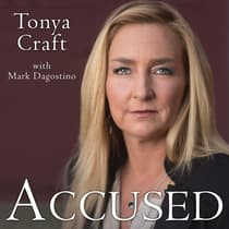 Accused by Tonya Craft audiobook