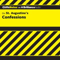 Confessions by Stacy Magedanz, MLS audiobook
