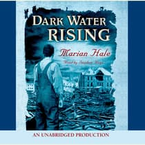 Dark Water Rising by Marian Hale audiobook