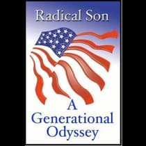 Radical Son by David Horowitz audiobook
