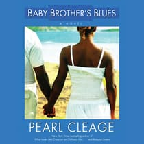 Baby Brother's Blues by Pearl Cleage audiobook
