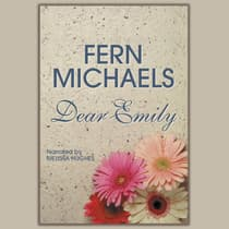 Dear Emily by Fern Michaels audiobook