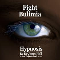 Fight Bulimia by Janet Hall audiobook