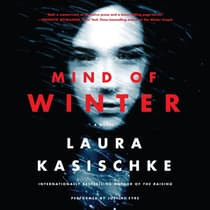 Mind of Winter by Laura Kasischke audiobook