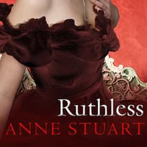 Ruthless by Anne Stuart audiobook