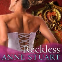 Reckless by Anne Stuart audiobook