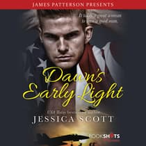 Dawn's Early Light by Jessica Scott audiobook