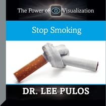 Stop Smoking by Lee Pulos audiobook