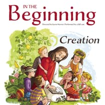 In the Beginning: Creation by Kevin Herren audiobook