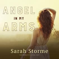 Angel in My Arms by Sarah Storme audiobook