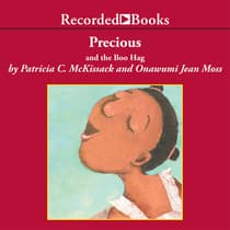 Precious and the Boo Hag by Patricia McKissack audiobook