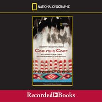 Counting Coup by Joseph  Medicine Crow audiobook