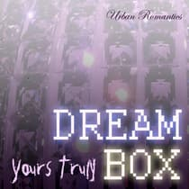 Dream Box Dream Box 1 by Tim Day audiobook