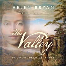 The Valley by Helen Bryan audiobook