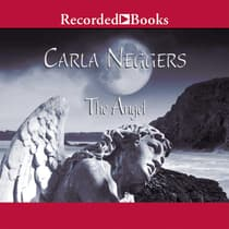 The Angel by Carla Neggers audiobook