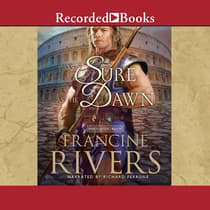As Sure as the Dawn by Francine Rivers audiobook