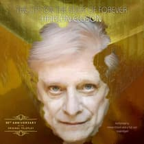 The City on the Edge of Forever by Harlan Ellison audiobook