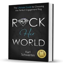 Rock Her World by Karl Schwantes audiobook