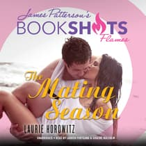 The Mating Season by Laurie Horowitz audiobook