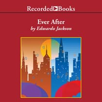 Ever After by Edwardo Jackson audiobook