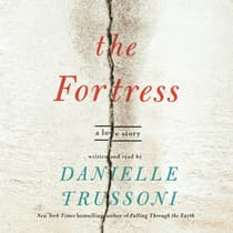 The Fortress by Danielle Trussoni audiobook