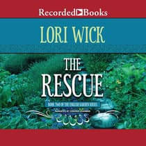 The Rescue by Lori Wick audiobook