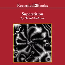 Superstition by David Ambrose audiobook