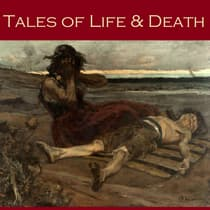Tales of Life and Death by various authors audiobook