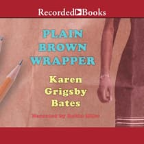 Plain Brown Wrapper by Karen Grigsby Bates audiobook