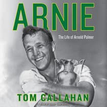 Arnie by Tom Callahan audiobook