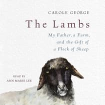 The Lambs by Charles Sures audiobook