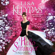 Hello Stranger by Lisa Kleypas audiobook