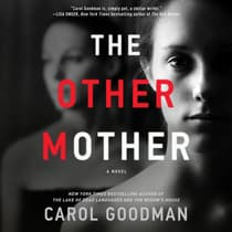 The Other Mother by Carol Goodman audiobook
