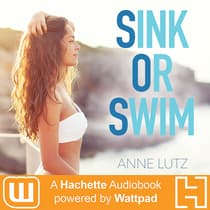 Sink or Swim by Anne Lutz audiobook