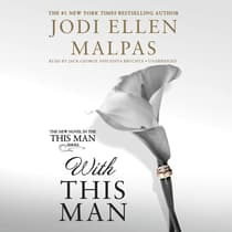 With This Man by Jodi Ellen Malpas audiobook