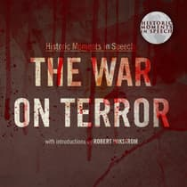 The War on Terror by the Speech Resource Company audiobook