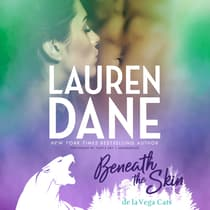 Beneath the Skin by Lauren Dane audiobook