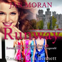 Runway by Jan Moran audiobook
