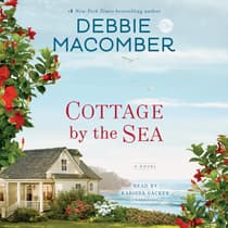Cottage by the Sea by Debbie Macomber audiobook